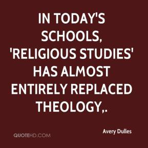religion in schools today Religion in schools: a delicate balance about the  in school there will always  be someone saying, 'dear god, help me pass this test today.