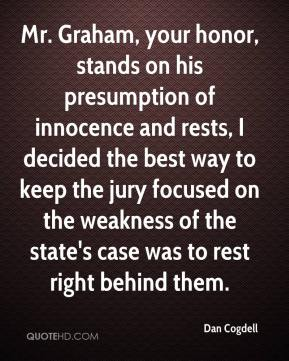 presumption of innocence Definition of presumption of innocence in the legal dictionary - by free online  english dictionary and encyclopedia what is presumption of innocence.