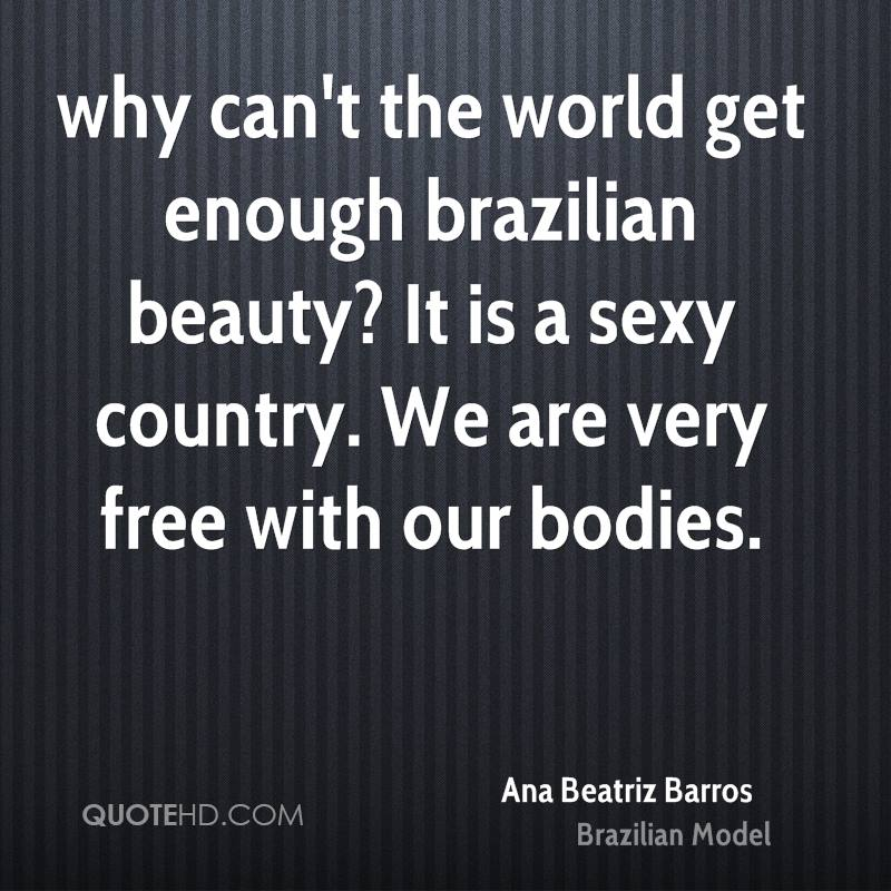 Sexy country quotes