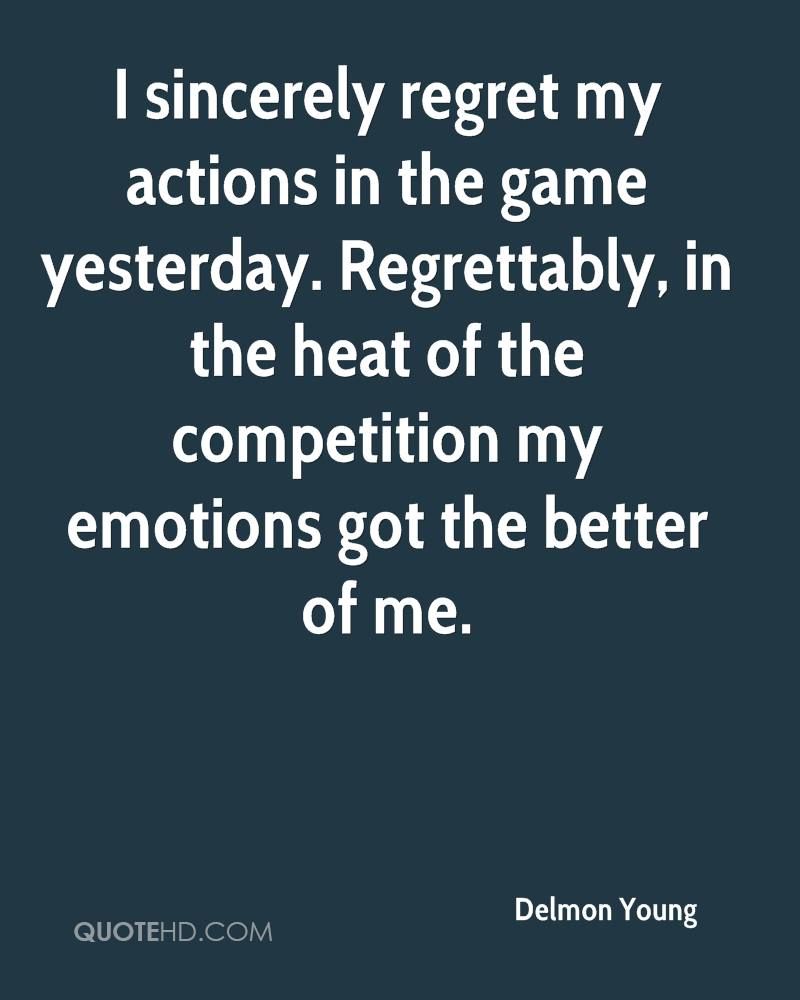 Heat Quotes Delmon Young Quotes  Quotehd