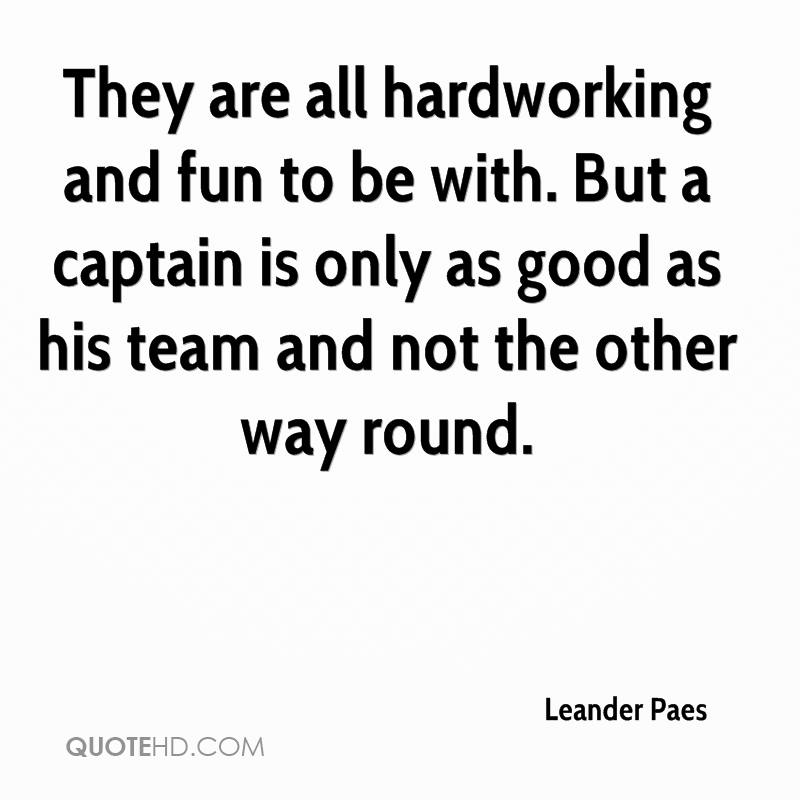 Leander Paes Quotes | QuoteHD