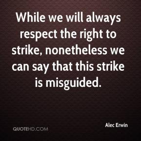 the right to strike Teachers' right to strike the right to strike is a constitutional right afforded to all employees in terms of section 23(2)(c) of the constitution of the republic of.