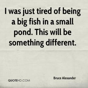 Pond quotes quotesgram for Garden pond quotes