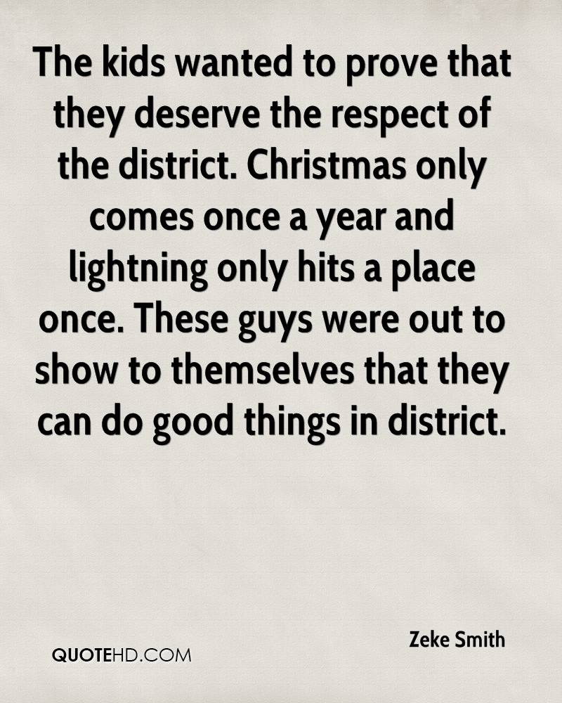 Christmas Quotes For Kids.Zeke Smith Christmas Quotes Quotehd