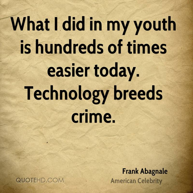 technology hurting todays youth Today, 43% of the world's these five examples from around the world show how youth used technology social media and social change: how young people are.