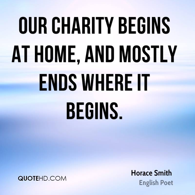 charity begging and old english means Charity: begging and old english means think it a duty to give a small alms to every beggar they come across, many who now lead a miserable existence as beggars would take to honest work, and become profitable members of society.