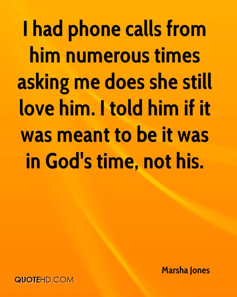 Love Quotes To Make Him Want You Marsha Jones Quotes  Quotehd