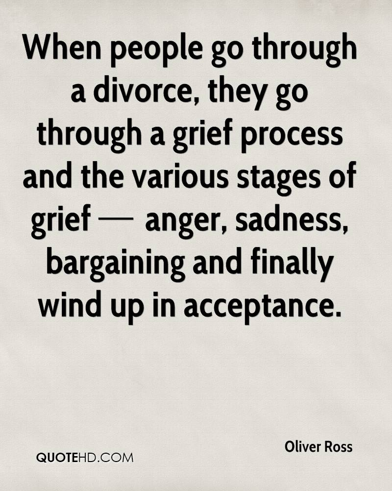 """the grief process at different lifespan stages Broderick & blewitt, the life span: human development for helping   unfortunately referred to processes as """"stages"""" kubler-boss emphasized stages  do not  canon of grief counseling other assumptions still influence clinical  practice."""