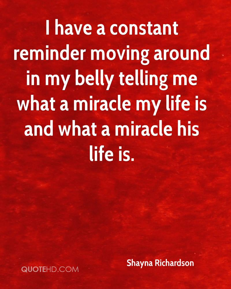 Moving On Quotes For Guys Shayna Richardson Quotes  Quotehd