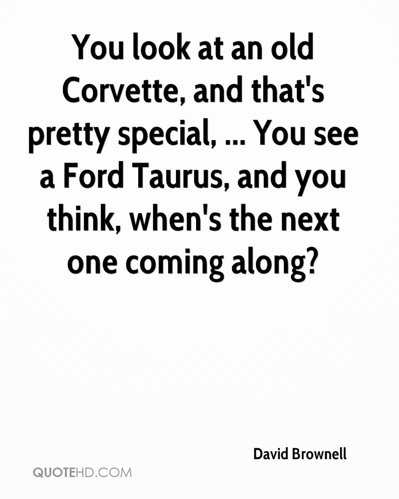 Taurus Quotes Taurus Quotes Alluring Best 25 Taurus Quotes Ideas On Pinterest