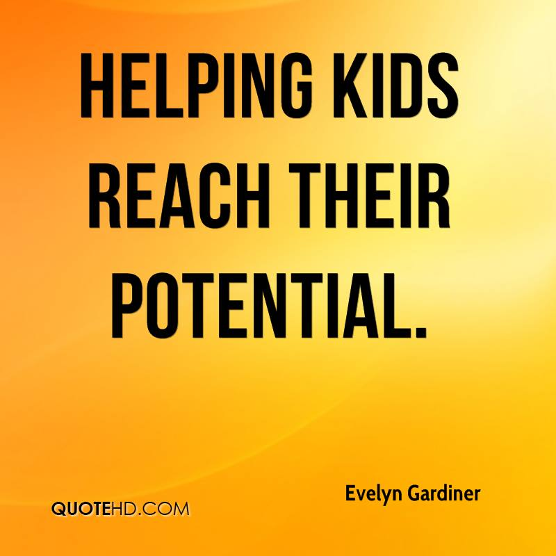 Evelyn Gardiner Quotes QuoteHD Delectable Quotes About Helping