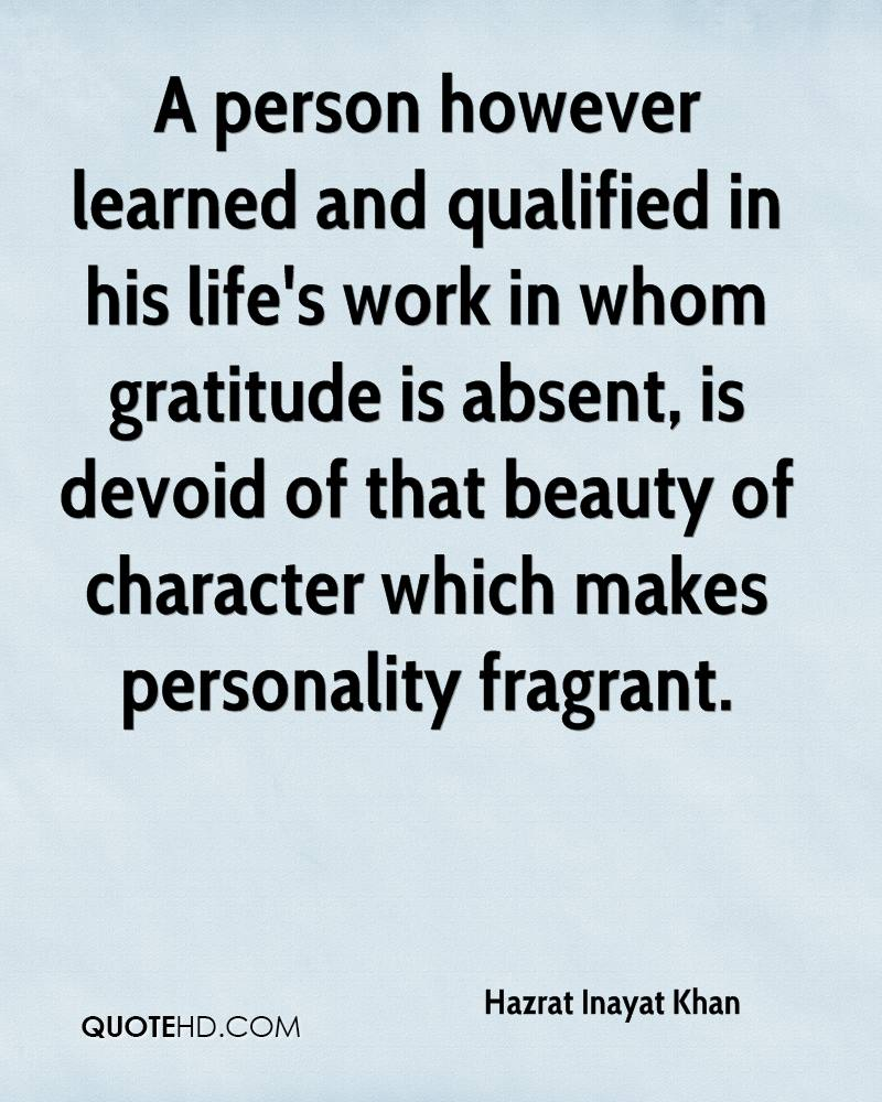 appreciation quotes for good work