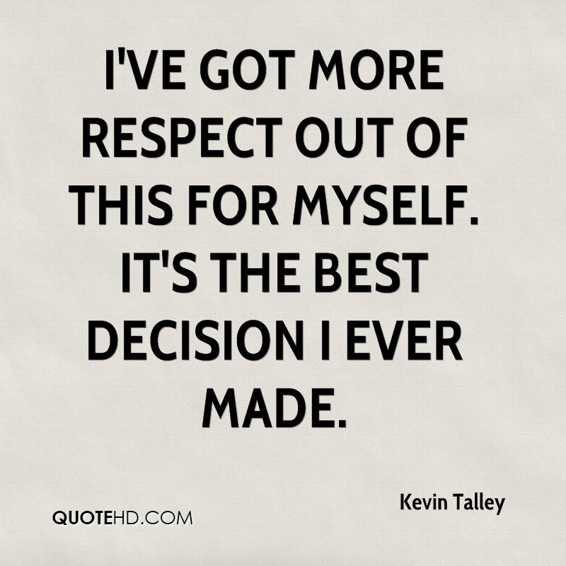 Kevin Talley Quotes Quotehd