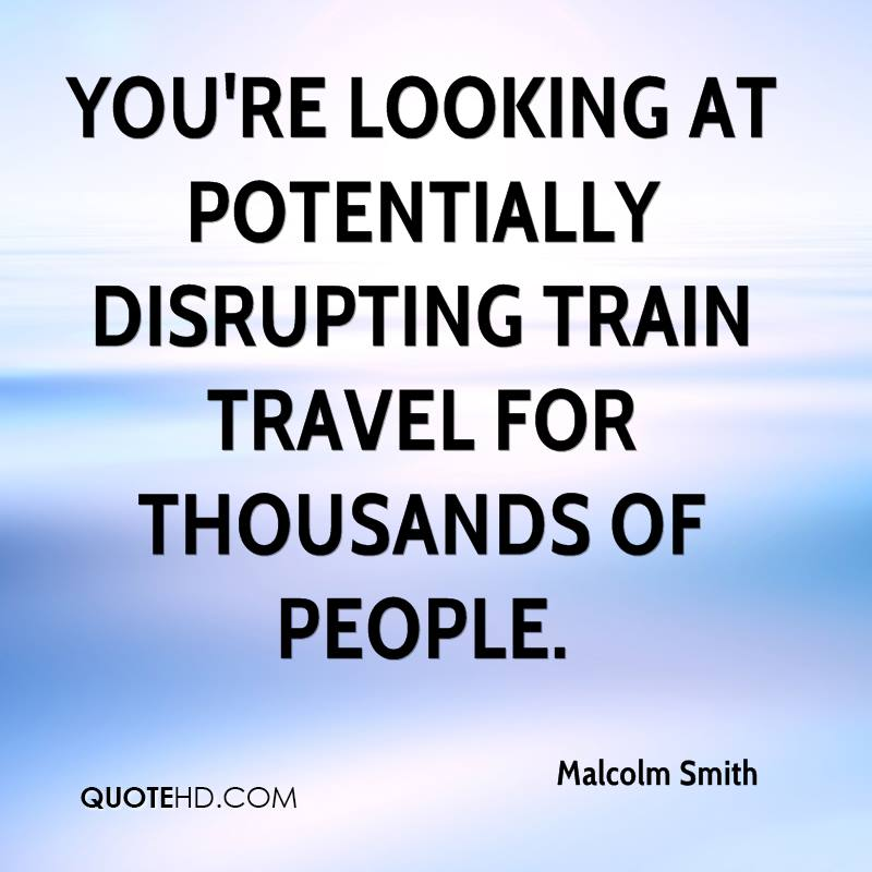 Malcolm Smith Quotes Quotehd