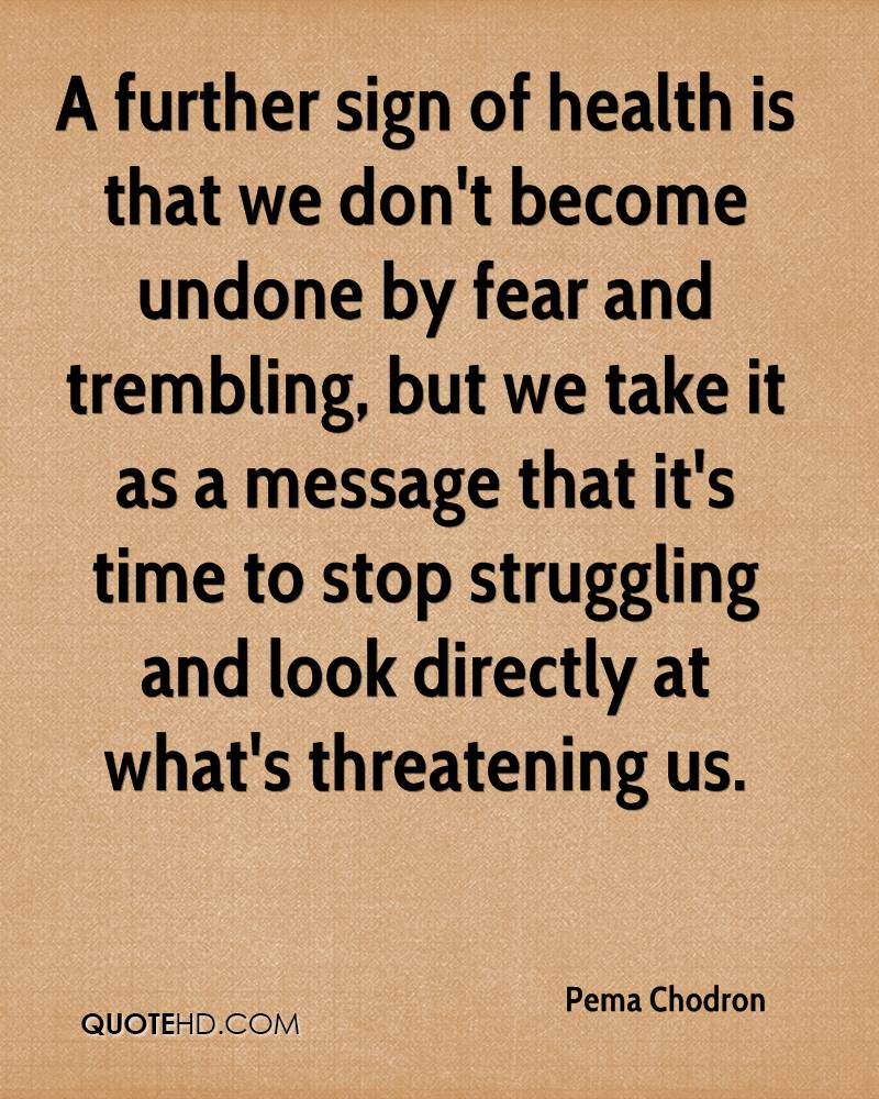 Pema Chodron Quotes Best Pema Chodron Quotes  Quotehd