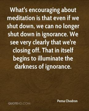 Pema Chodron Quotes Gorgeous Pema Chodron Quotes  Quotehd