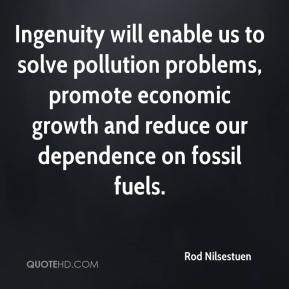 fossil fuels our societys dependency List of ways to reduce the use of fossil fuel-efficient thereby minimizing our dependence on fossil fuels to reduce the use of fossil fuels last.