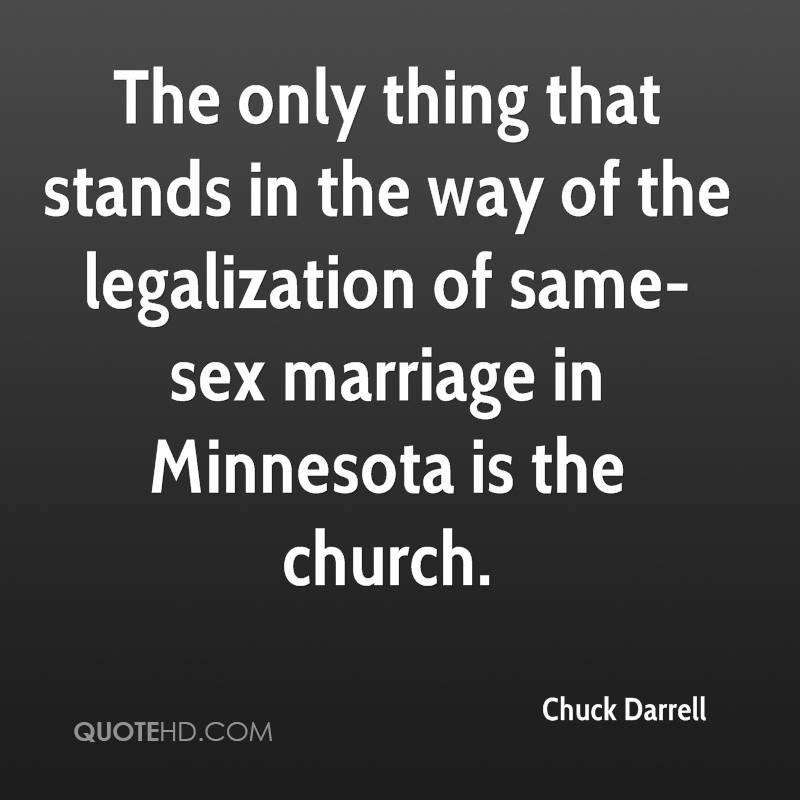 an introduction to the proposed legalization of same sex marriage Free same sex marriage essay free same sex marriage papers, essays,  introduction the proposed legalization of same sex marriage is one of the most significant issues in contemporary american family lawpresently, it is one.