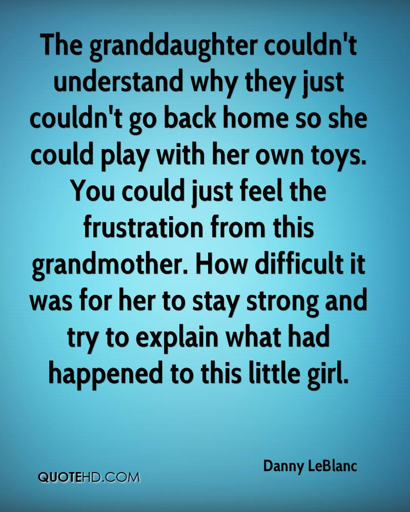 I Love My Granddaughter Quotes Granddaughter Quotes  Page 1  Quotehd