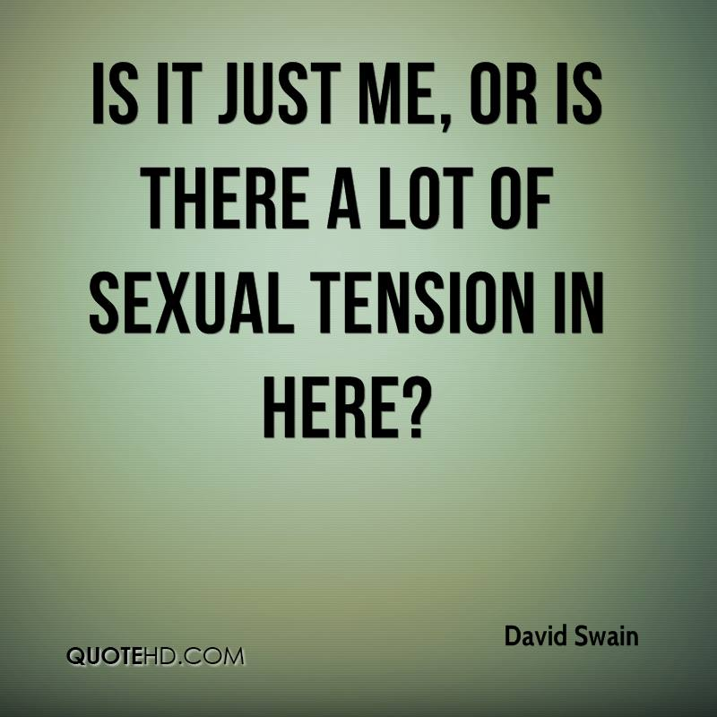 Funny sexual images and quotes