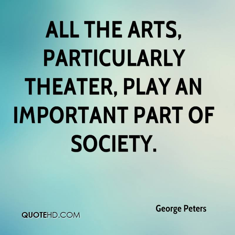 George Peters Quotes Quotehd