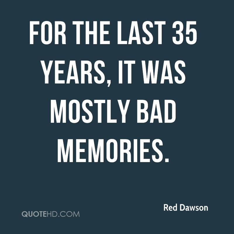red dawson quotes quotehd