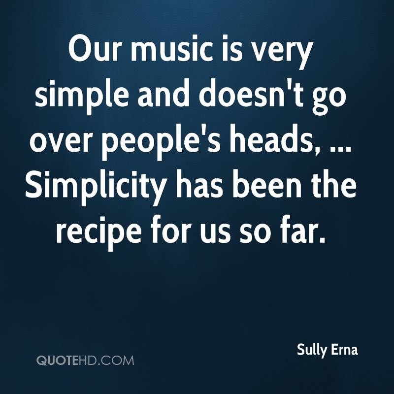 Sully Erna Quotes QuoteHD Magnificent Sully Quotes