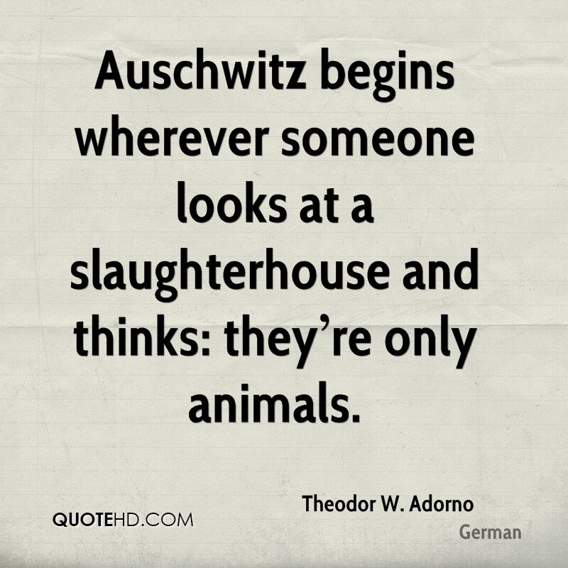 Survival in auschwitz quotes with page numbers