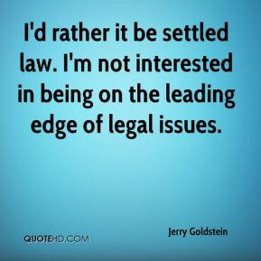 why im interested in the law In this article we look at 7 reasons why a career in law  7 reasons why you should choose a career in law  if you are interested in pursuing a career in law, .