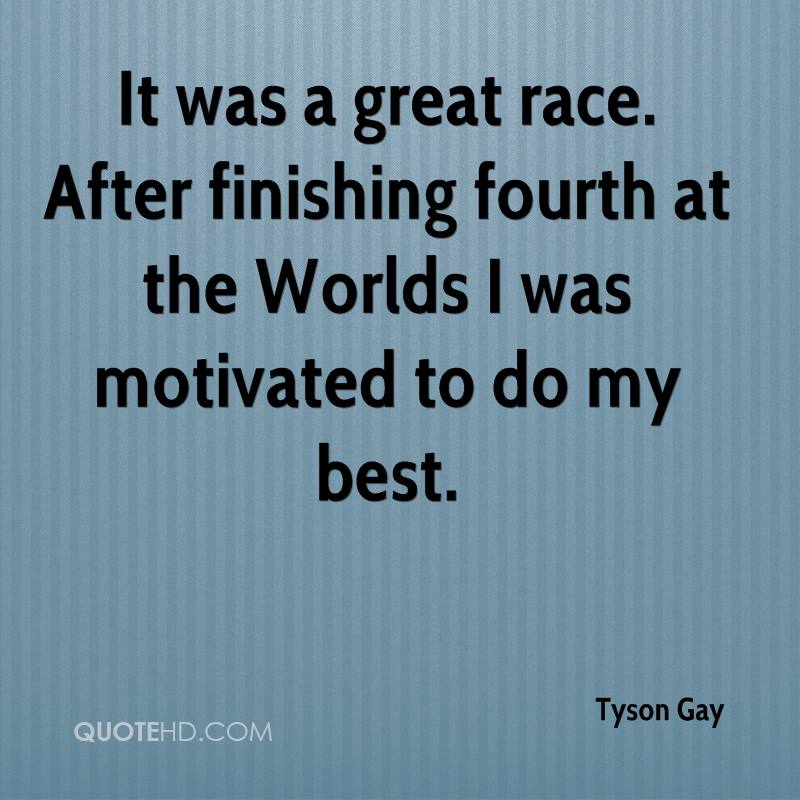 from Ibrahim tyson gay quotes