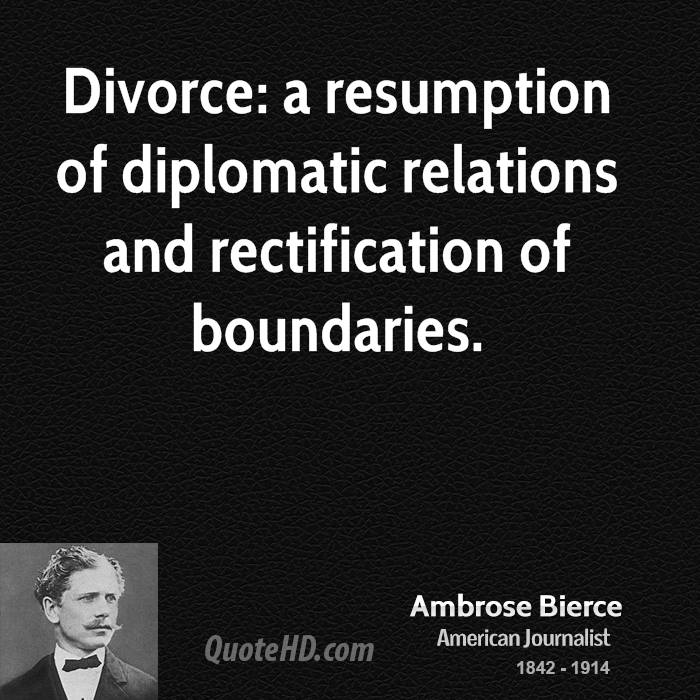 Divoces Quote Photo: Divorce Quotes. QuotesGram