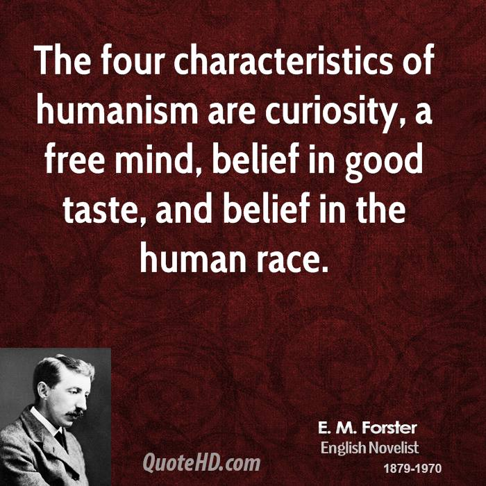humanism the renaissance and m He was a devoted classical scholar who is considered the father of humanism, a philosophy that helped spark the renaissance petrarch's writing includes well-known odes to laura, his idealized love.