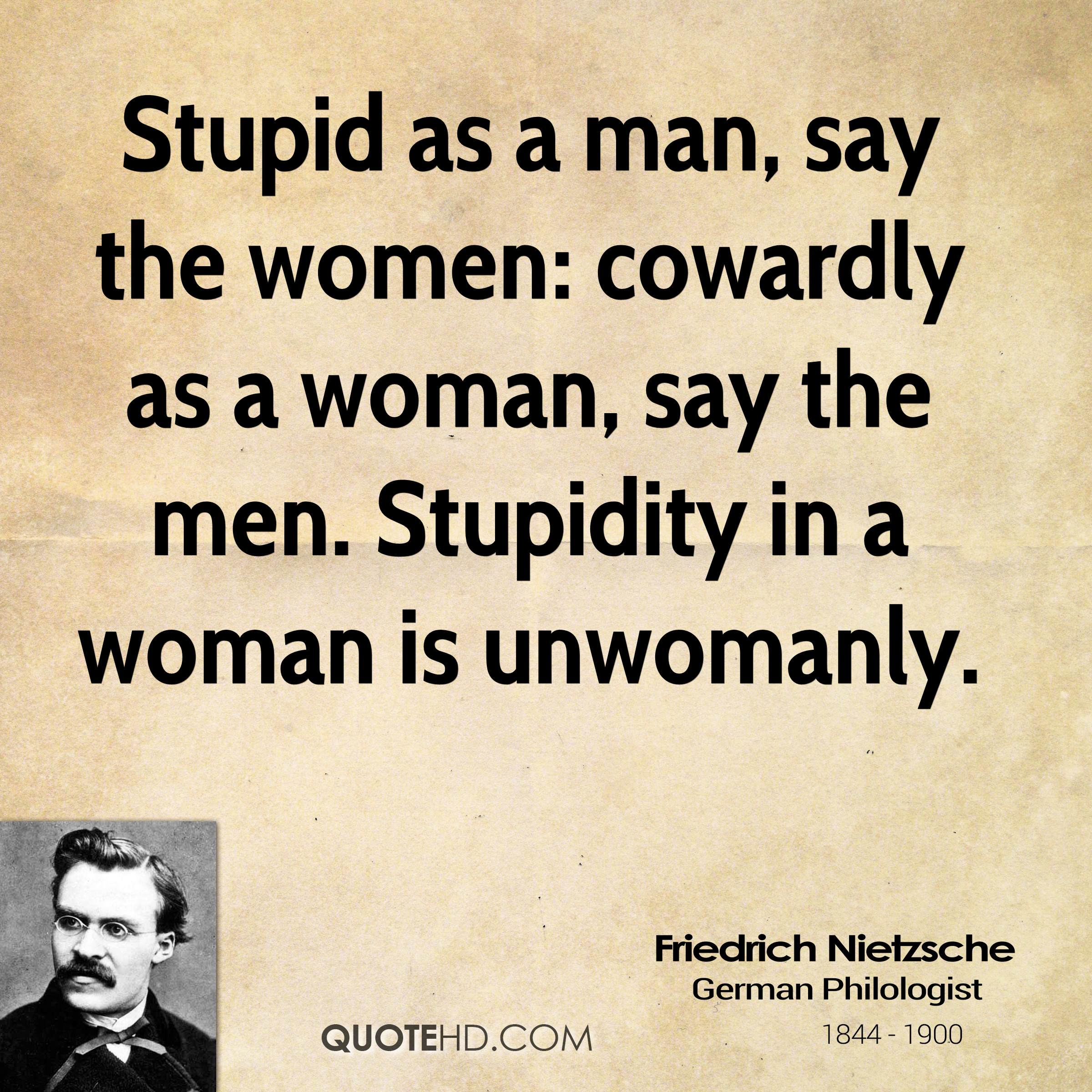 Women Quotes Friedrich Nietzsche Women Quotes  Quotehd