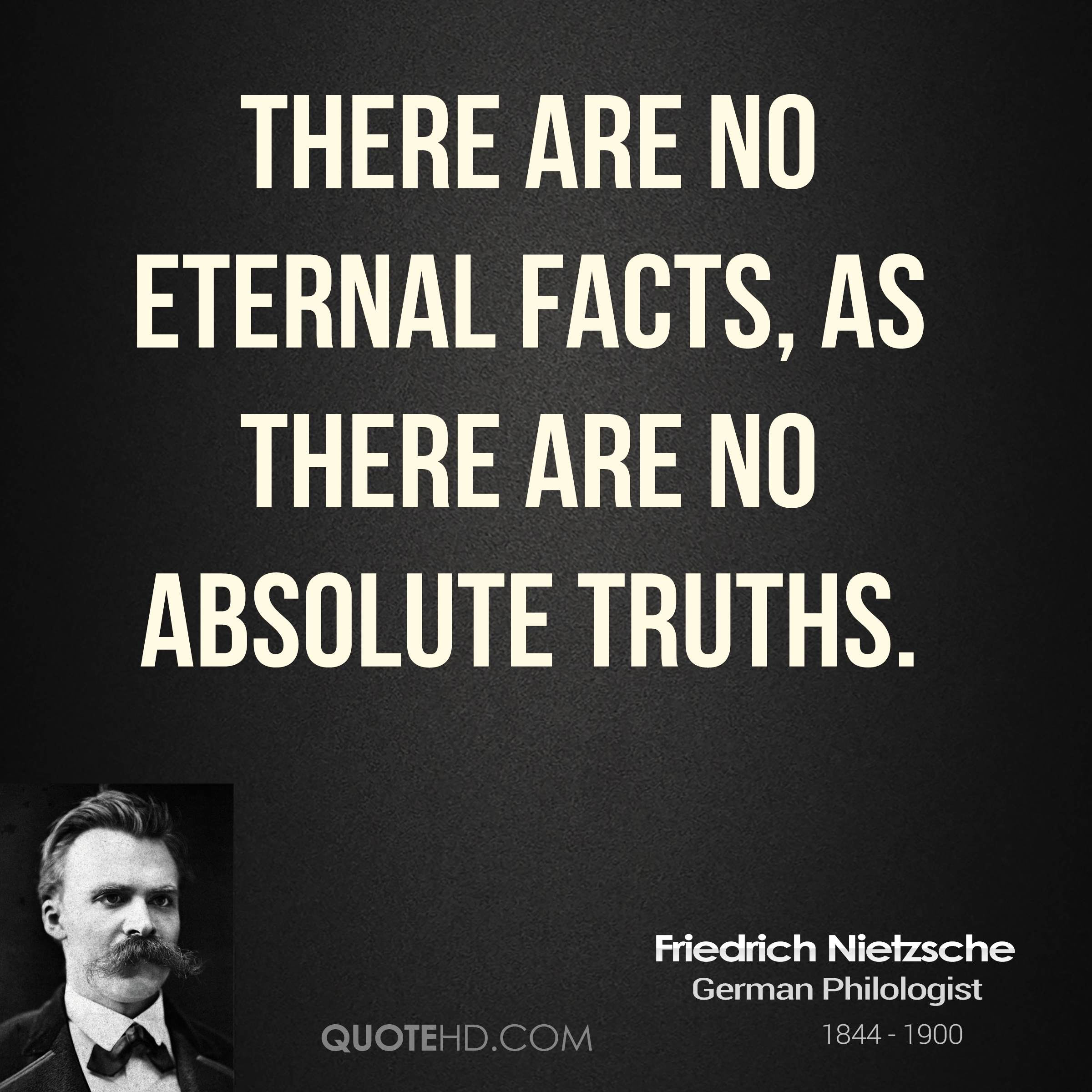 nietzsche truth and lies essay