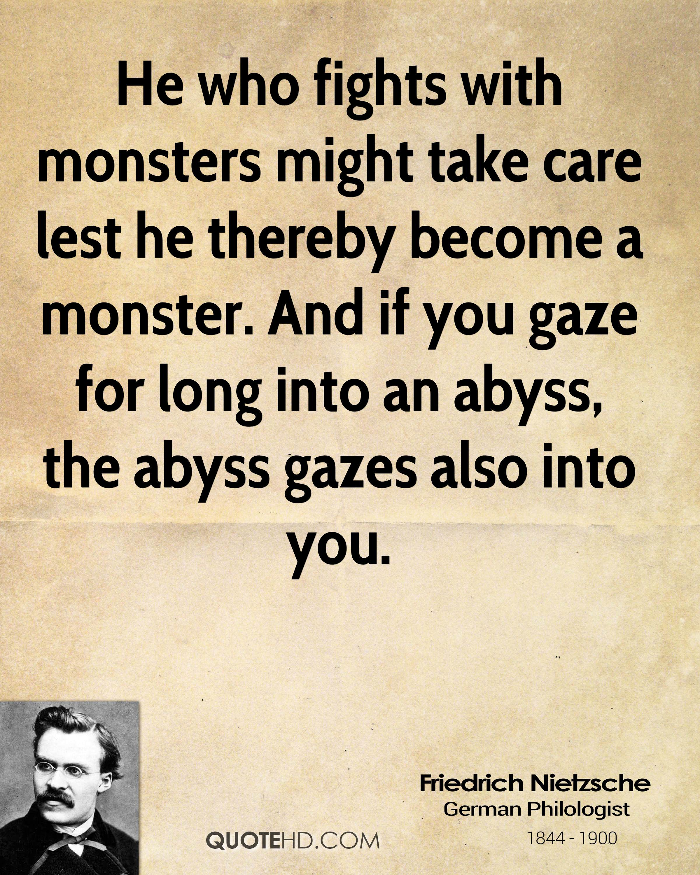 Quotes About Friendship Fights Friedrich Nietzsche Quotes  Quotehd