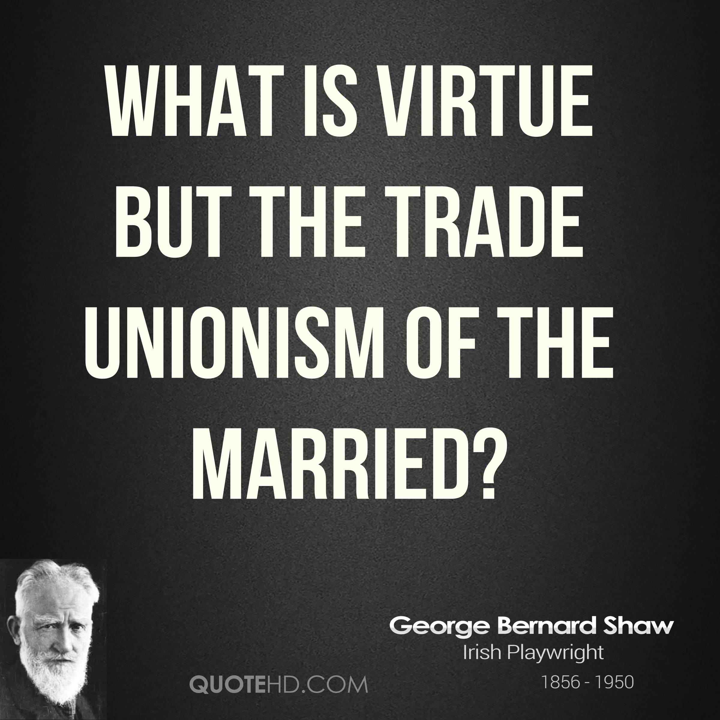 george bernard shaw marriage quotes quotehd