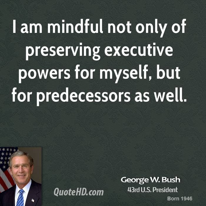 Funny George Bush Quotes: Funny George Bush Dumb Quotes. QuotesGram