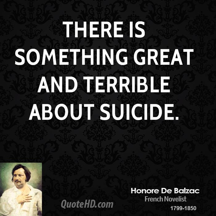 suicide in hamlet Suicide in william shakespeare's hamlet, suicide is an important and continuous theme throughout the play hamlet is the main character who contemplates the thought of suicide many different times.