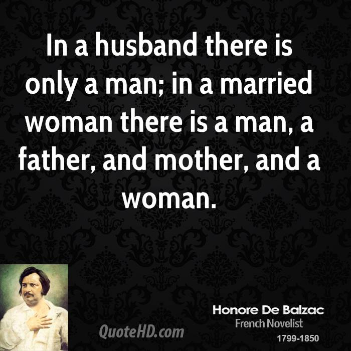 quotes about dating a married man Why do women like to date married men amazingly, many women who wind up dating a married man say that it wouldn't matter if he were married or not.