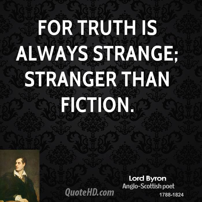 Lord Byron Quotes. QuotesGram