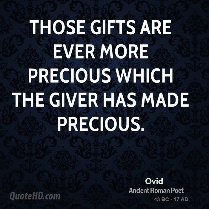 The Giver Book Quotes | Love Quotes The Giver Quotes