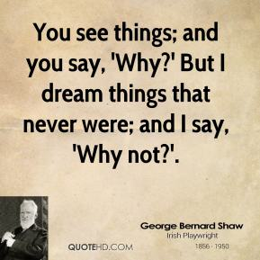 George Bernard Shaw Quotes | QuoteHD - photo#44