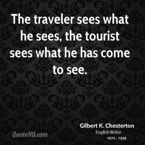 K Chesterton Quotes Gilbert K Chesterton Quotes QuoteHD