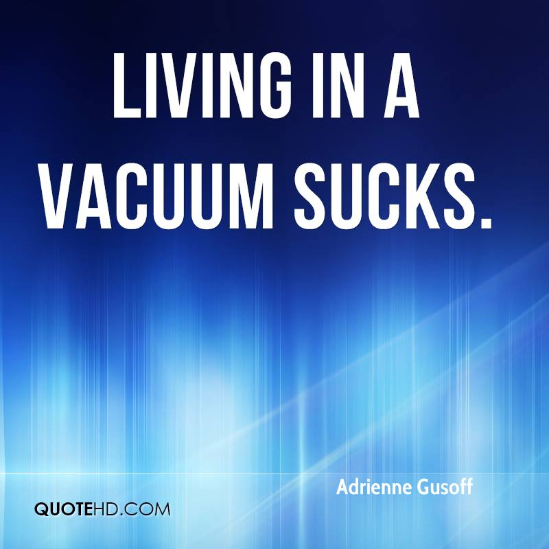 Adrienne Gusoff Quotes | QuoteHD