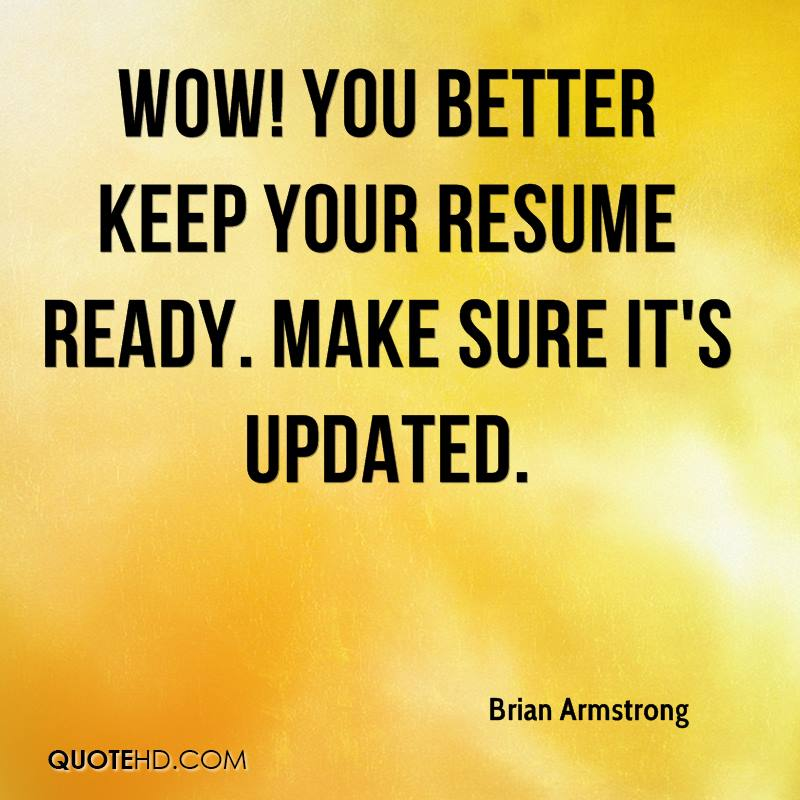brian armstrong quotes quotehd