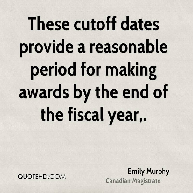 emily murphy quotes quotehd