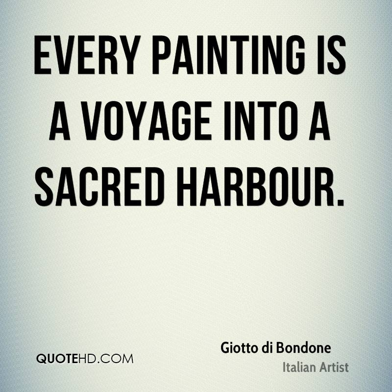 cimabue and giotto relationship quotes
