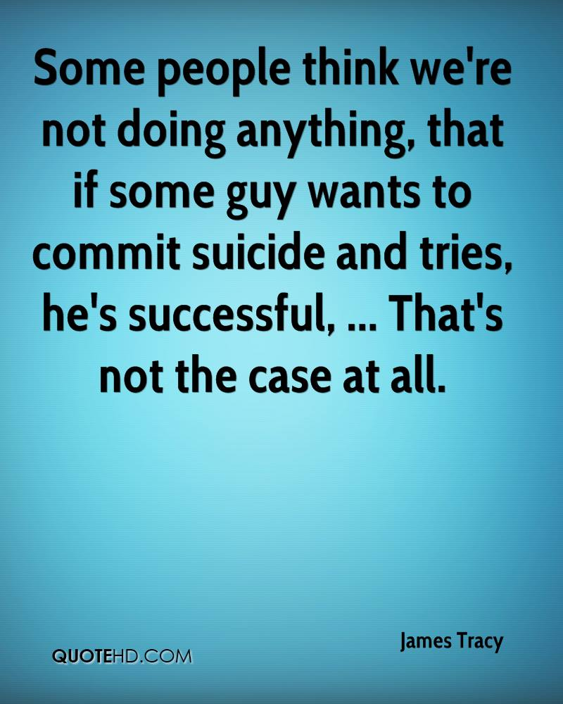Thinking Of Suicide Quotes. QuotesGram