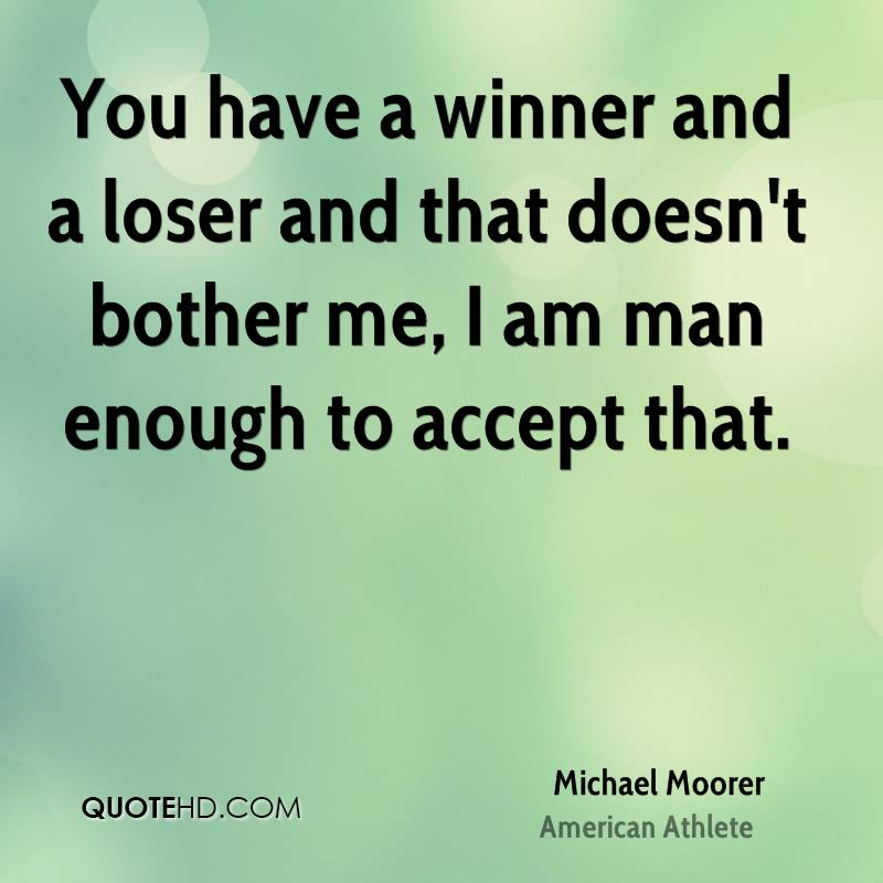 essayare you a winner or a loser Write my essay on the great white queen william le queux essayare you a winner or a loser case study on unmarried mothers write my essay on maoist.