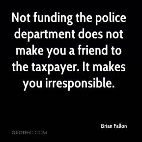 police officers are born not made Police at ground zero for the sinaloa cartel's battle of with one in three officers not fit legislative initiatives at the federal level have made no.